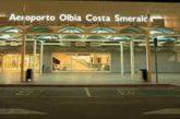 L'aeroporto di Olbia ottiene la certificazione Carbon Accreditation – Livello 2