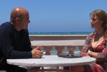 Zingaretti in vacanza a Pantelleria loda la Sicilia