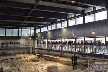 Pubblicato avviso per valorizzazione museo del Paleolitico di Isernia