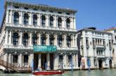 Lo Skal Venezia fa il punto sul turismo di qualità