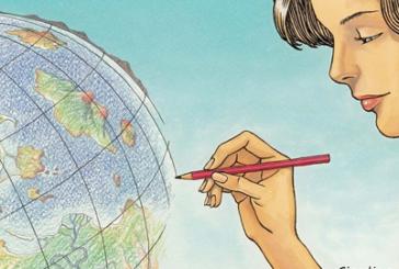I racconti del mondo protagonisti all'11° 'Festival della Letteratura di Viaggio'
