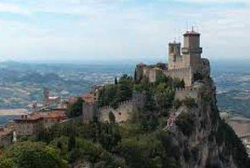 Nuovi orari per i bus 'Rimini – San Marino'