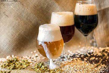 La birra artigianale siciliana protagonista a Marsala