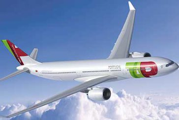TAP Portugal, tariffe convenienti per voli in Europa e Nord Africa