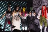 L'Opera scende in strada a Palermo con 'Figaro! Operacamion'