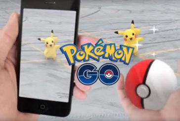 Belgio: fuori i Pokemon dagli aeroporti