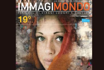 A Lecco per la 19^ edizione di Immagimondo, festival di viaggi, luoghi e culture