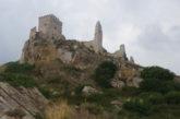 Dopo le terme arabe torna fruibile il castello di Cefalà Diana