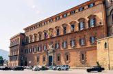 Un ddl per valorizzare le vie storico-culturali e turistiche della Sicilia