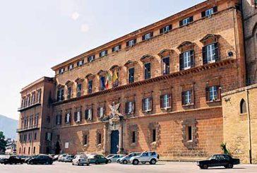 Anci Sicilia e Ars a confronto su gestione siti culturali