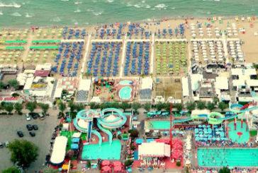Dal Viminale 2,5 mln euro a 54 Comuni per spiagge sicure