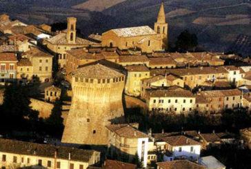 I Borghi più belli Italia alla conquista del Sol Levante