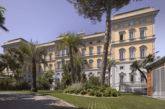 Il Grand Hotel Palazzo di Livorno torna sotto le insegne di Uappala