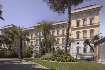 Uappala Hotels, 1^ candelina per il Grand Hotel Palazzo MGallery di Livorno