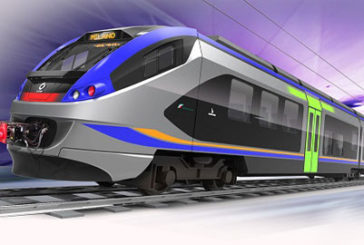 Alstom, domani stop di 8 ore in tutti gli stabilimenti in Italia
