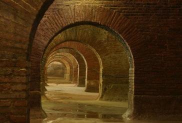 In 8 mesi i musei di Fermo visitatati da 67mila persone