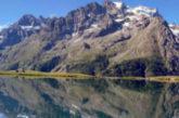 Italia e Slovenia puntanno su valorizzazione paesaggio transfrontaliero