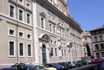 Franceschini, mia riforma su musei ha portato risultati straordinari