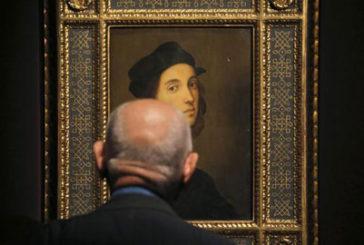 Raffaello500, il museo virtuale di Musement che celebra il genio di Urbino