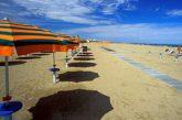 In hotel Rimini disdette anche per l'estate. Albergatrice: perché noi restiamo aperti?