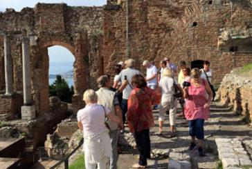 Il turismo in Sicilia cresce tra i rifiuti e l'abusivismo