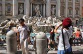 A Roma arrivi e presenze in crescita nel 2019 ma Federalberghi non è soddisfatta