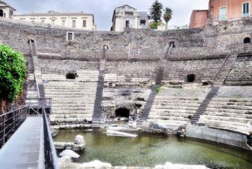 A maggio al Teatro Antico di Catania tornano le rappresentazioni classiche