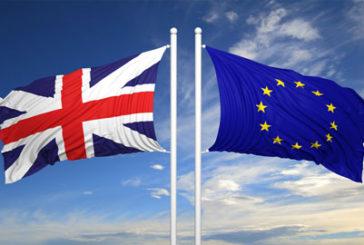 Brexit, niente visti per cittadini Gb per viaggi brevi in Ue