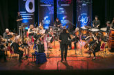 Il Gran Tour delle Marche tra visite ai musei e festival della fisarmonica