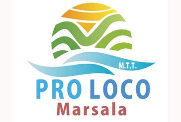 A Marsala al via corso gratuito per l'accoglienza turistica
