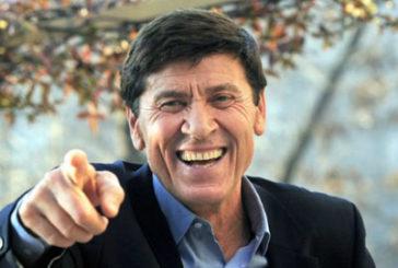 Una fiction con Gianni Morandi per rilanciare il turismo nel Sulcis