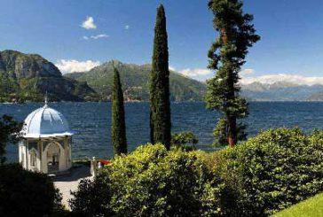 Esperienza sul Lago di Como con il Four Seasons Hotel Milano