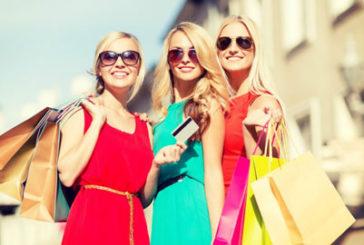 Vola il turismo russo in Sicilia, +40%: alla ricerca di shopping, lusso ed esclusività