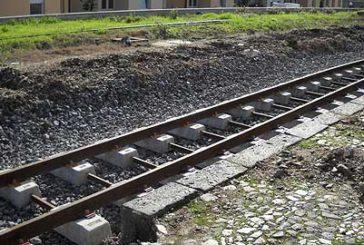 Assegnato a Trenitalia il servizio ferroviario in Valle d'Aosta