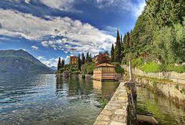 In crescita in Lombardia il settore immobiliare dell'hospitality