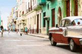Oltre 133 mila visitatori italiani sull'isola: Cuba protagonista a Bit2020