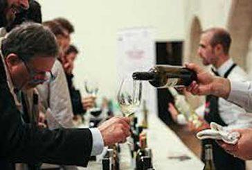 Nuova sede a Foligno per il Movimento Turismo del Vino