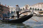 Venezia vara la sua ricetta per sostegno alla città con una 'Manovra protezione'