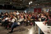 BTO mette online gratuitamente i video dell'edizione 2020