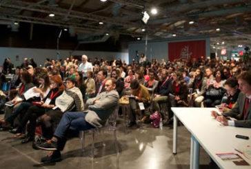 A novembre a Firenze la Borsa del Turismo online