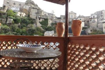 Da Firenze al Giappone, gli alberghi diffusi siciliani vanno all'Università