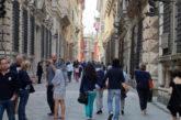 Tornano i Rolli Days a Genova con tante novità