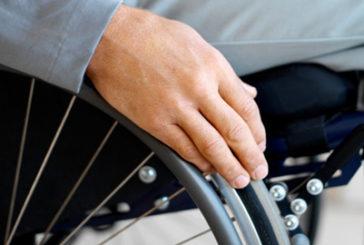 Trento sempre più accessibile con nuove guide per disabili