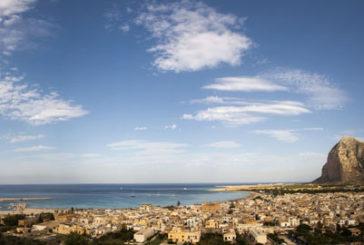 San Vito Lo Capo fa il pieno di turisti ma scommette sulla sostenibilità