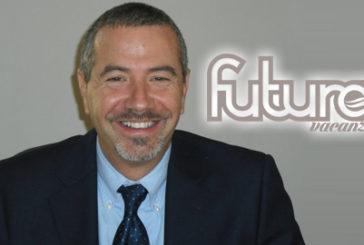 Futura Vacanze, Lotti è il nuovo direttore vendite area trade