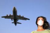 In Germania si pensa a una tassa sui voli per salvare il clima