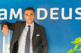 Accordo tra Hertz e Amadeus per distribuzione offerta in tutto il mondo