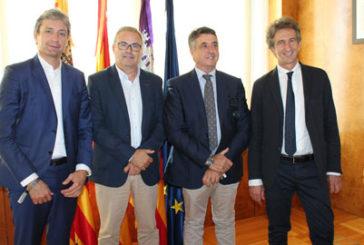 Romagna, Salento e Ibiza si alleano per promuovere il turismo