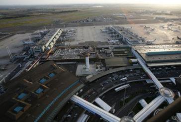 Atlantia chiude 2017 in crescita ed entra in Eurotunnel