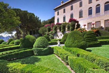 La Liguria si candida come location ideale per il wedding